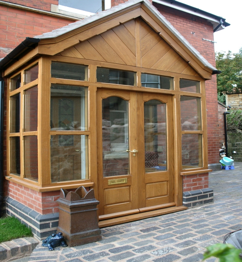 67 for Contemporary front porch designs uk
