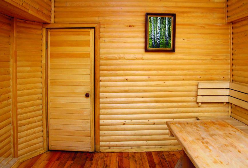 Дверь гармошка своими руками сделать фото 650