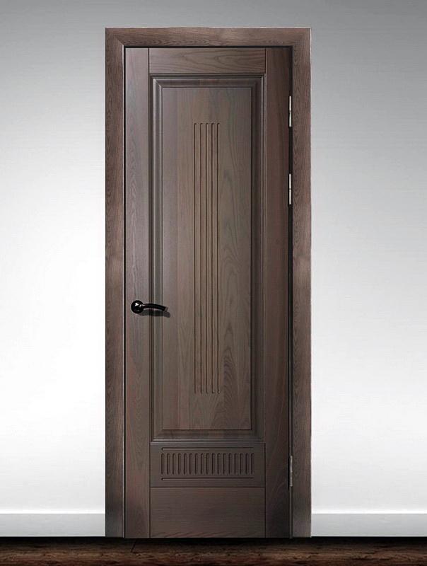 Дверь гармошка своими руками сделать фото 157