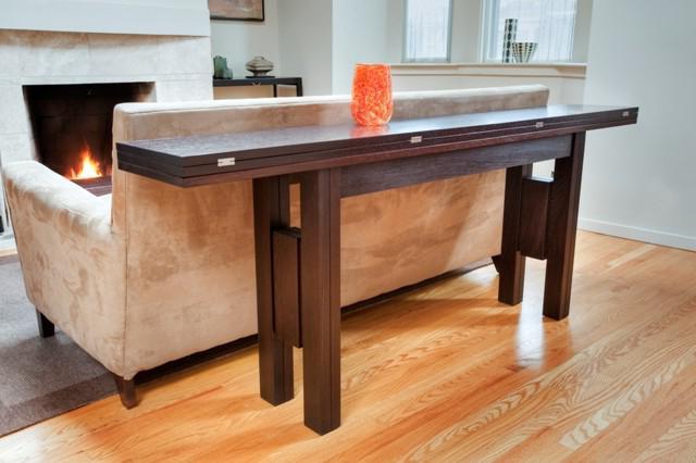 Мебельные трансформеры для 15