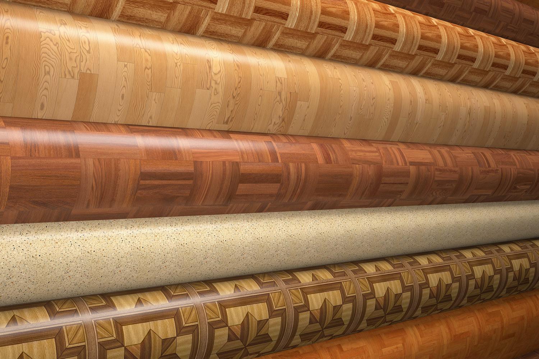 Как стелить линолеум на деревянный пол: как постелить, положить своими руками, как укладывать правильно, укладка, можно ли , фото и видео