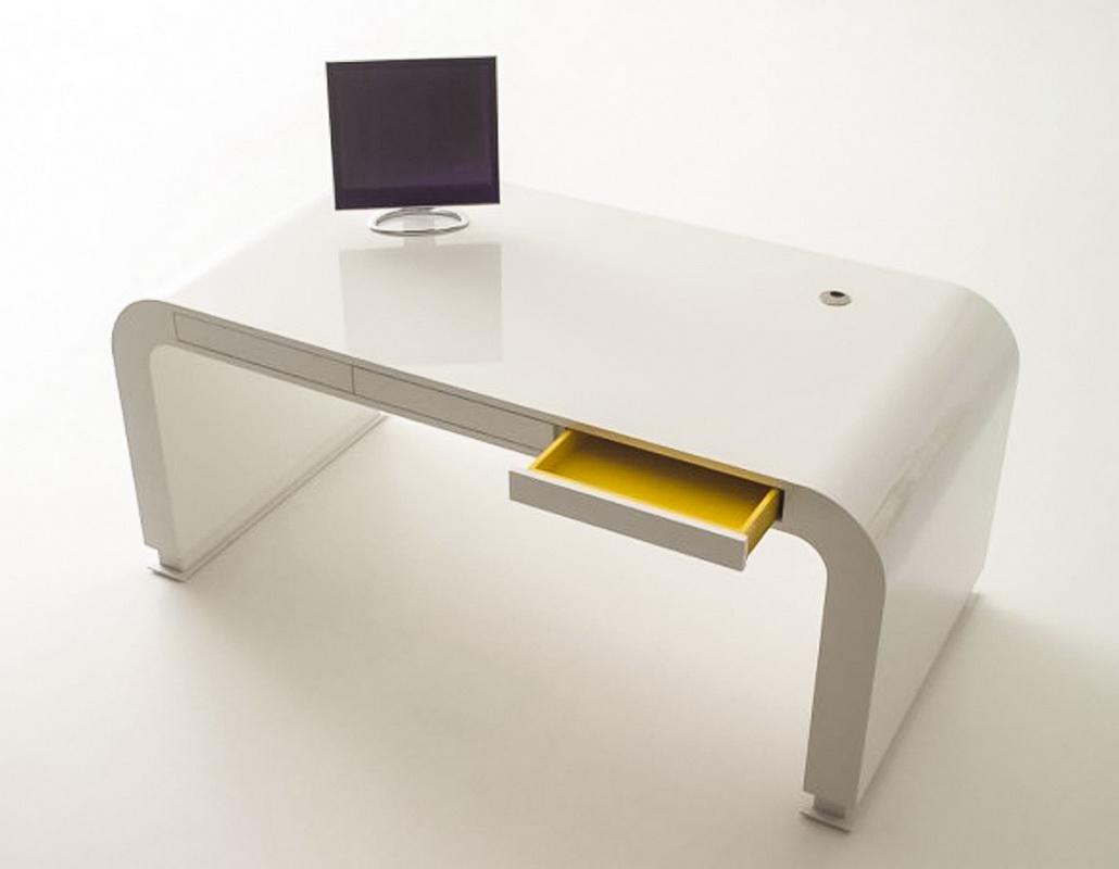 компьютерные столы маленького размера 51 фото компактный мини