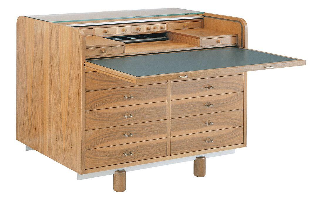 Компьютерные столы-трансформеры (36 фото): складной столик д.