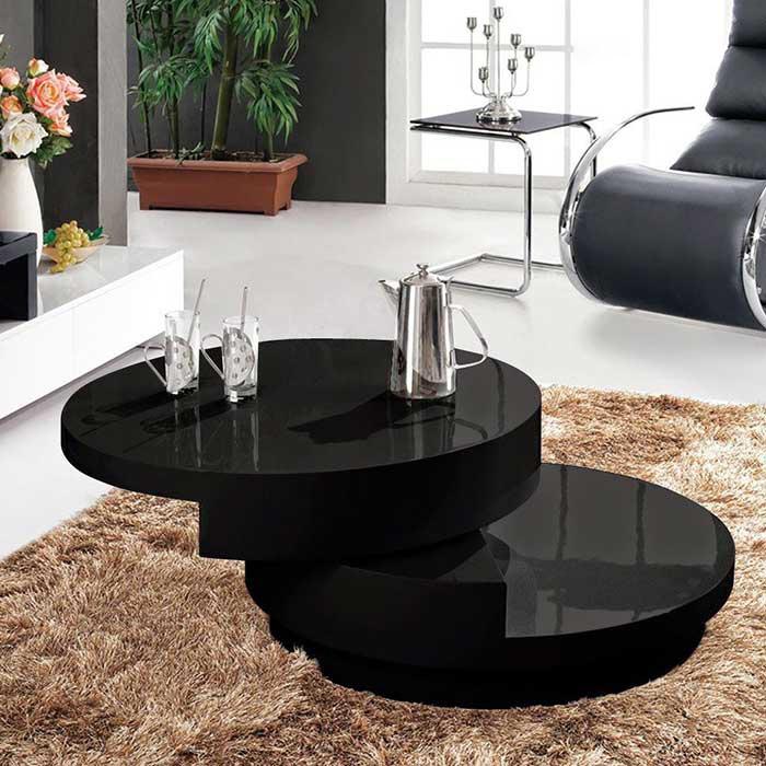 Купить мебель столы столешница подстолье круглые кухонная столешница лдсп 4 метра