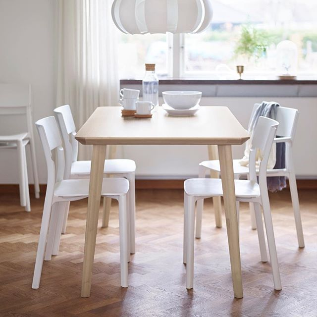 кухонные столы Ikea 35 фото столики и стулья для кухни отзывы