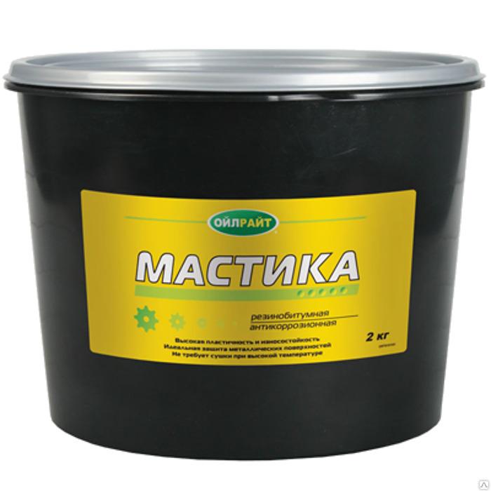 Мастика для восстановления полимерная мастика мастика