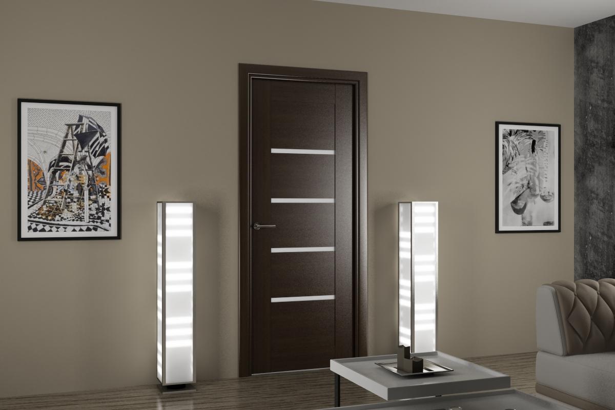 mezhkomnatnye dveri v interere 2