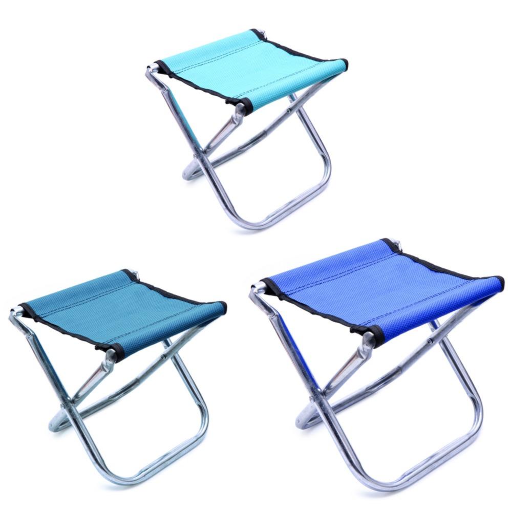 Складной стул (87 фото): пластиковые и мягкие модели со спин.