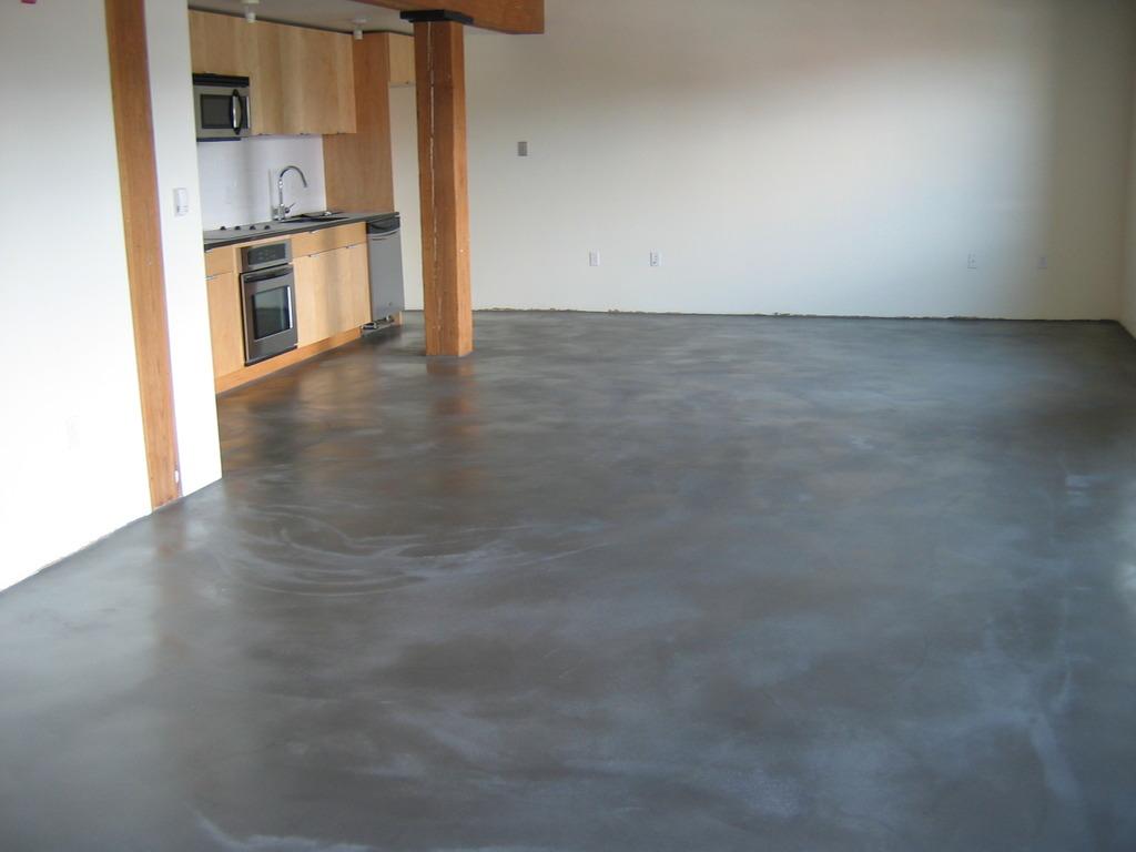 Линолеум бетон купить бетон технические характеристики
