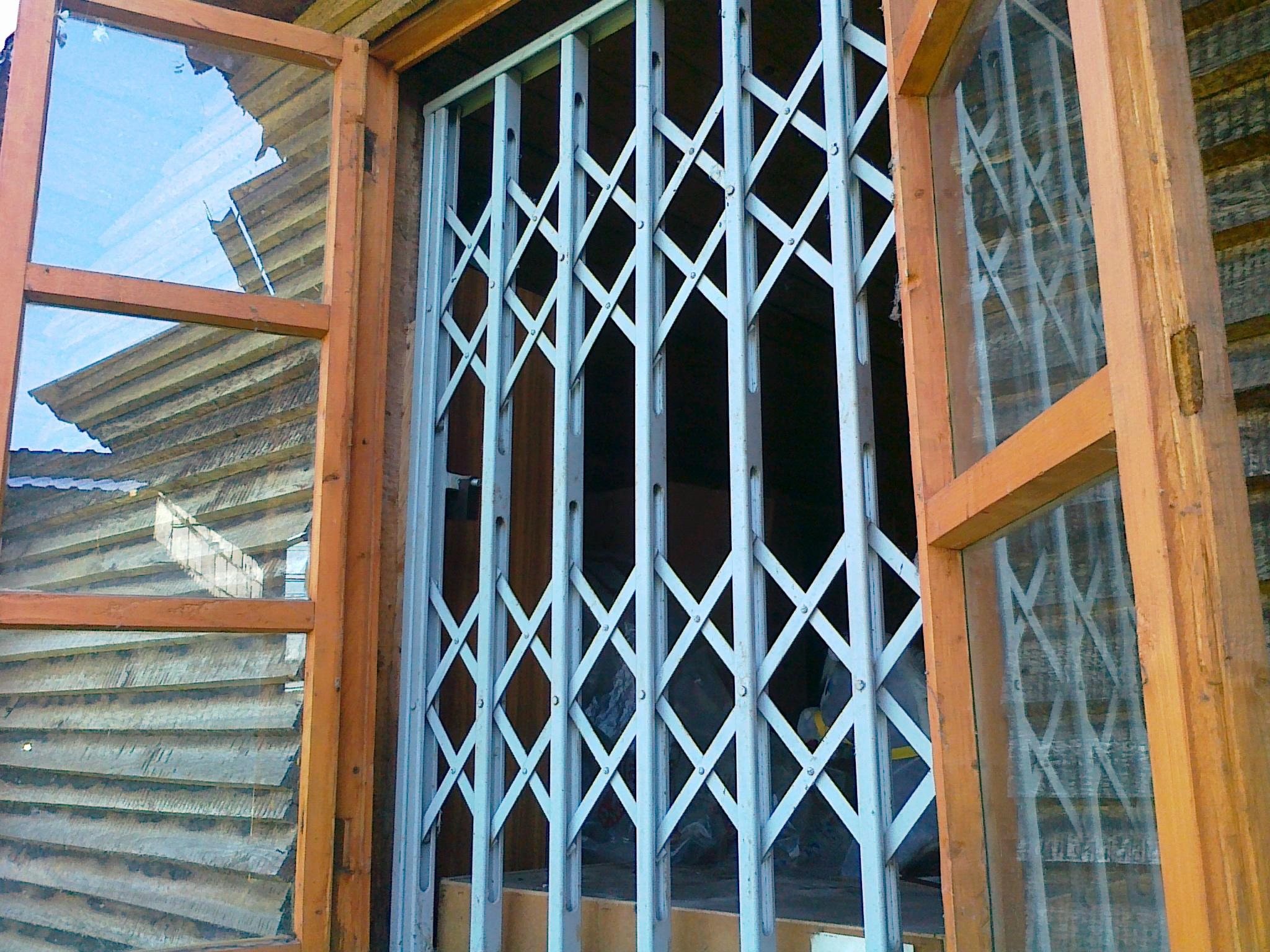Сдвижные межкомнатные двери (48 фото): поворотно-сдвижные и .