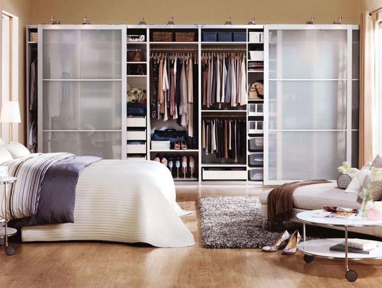 Pax ikea 46 Ikea armarios modulares
