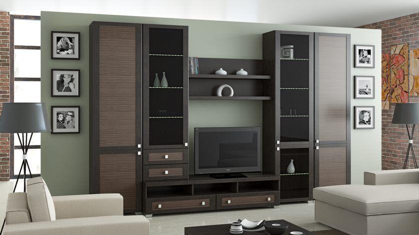 стенки в гостиную 50 фото красивая мебель в зал мебельные шкафы