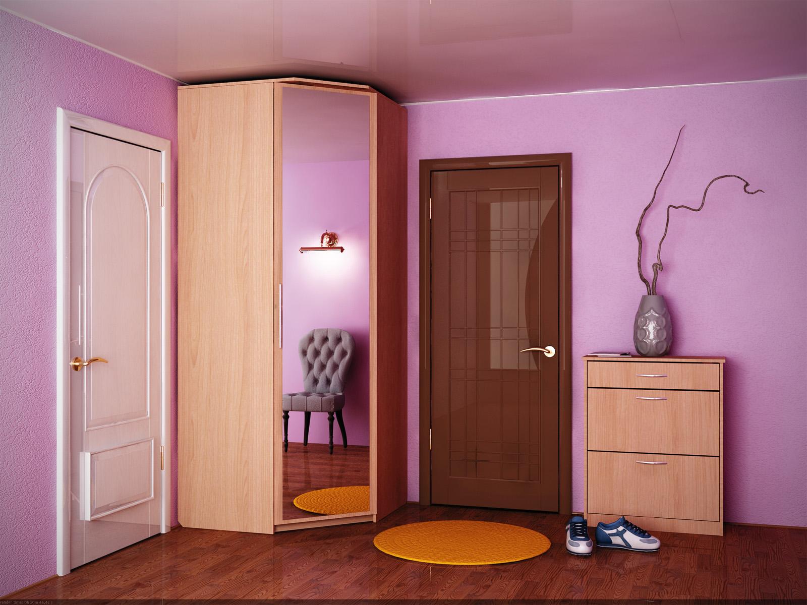 угловые шкафы своими руками 34 фото чертежи и размеры как самому