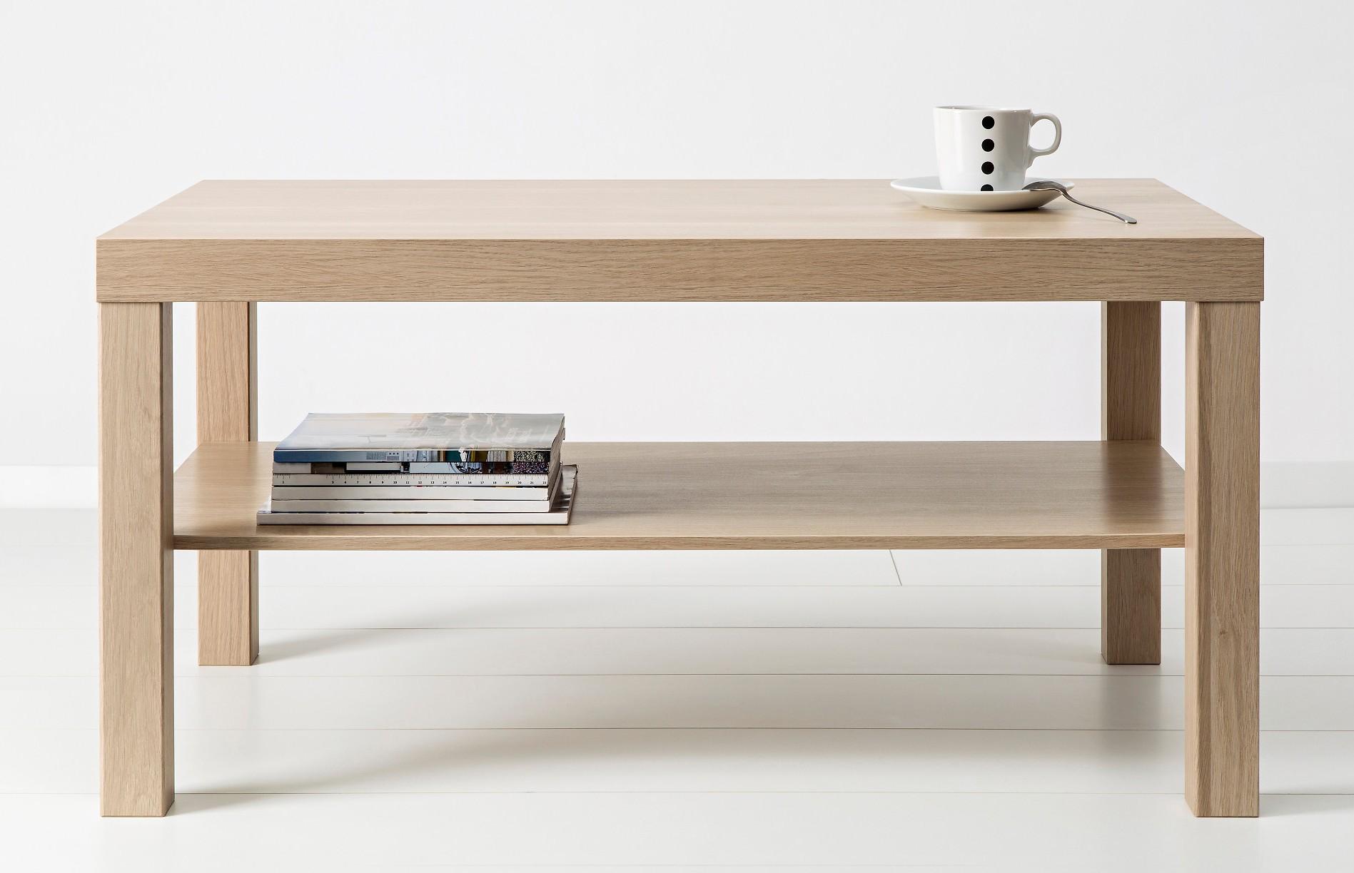 журнальные столики Ikea 51 фото стеклянный стол трансформер