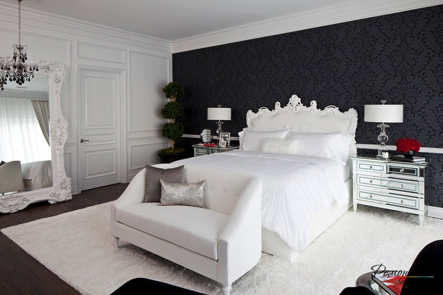 Buy Black and White Quilts from Bed Bath amp Beyond