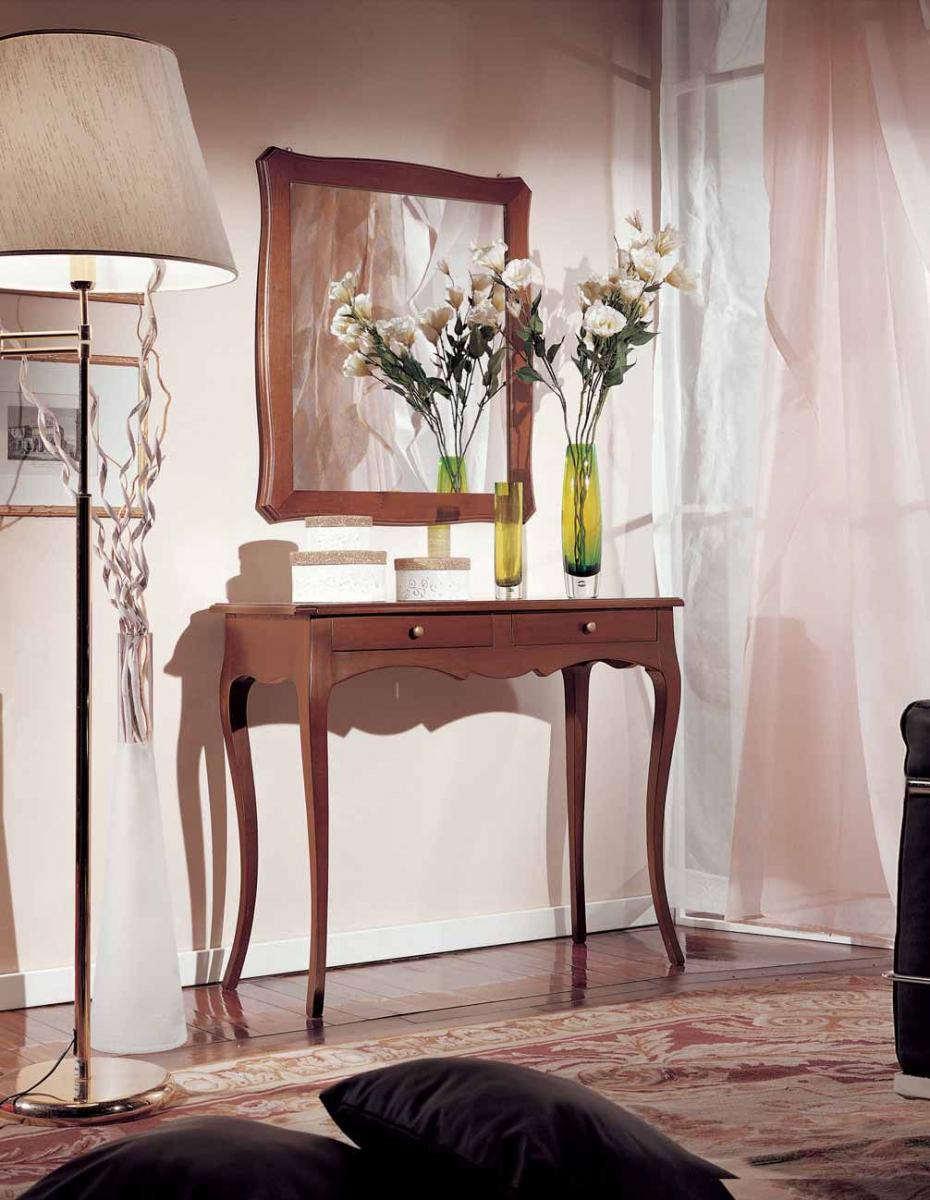 Консоль в прихожую 67 фото узкий консольный столик в стиле классика и белая подвесная модель в стиле модерн под телефон