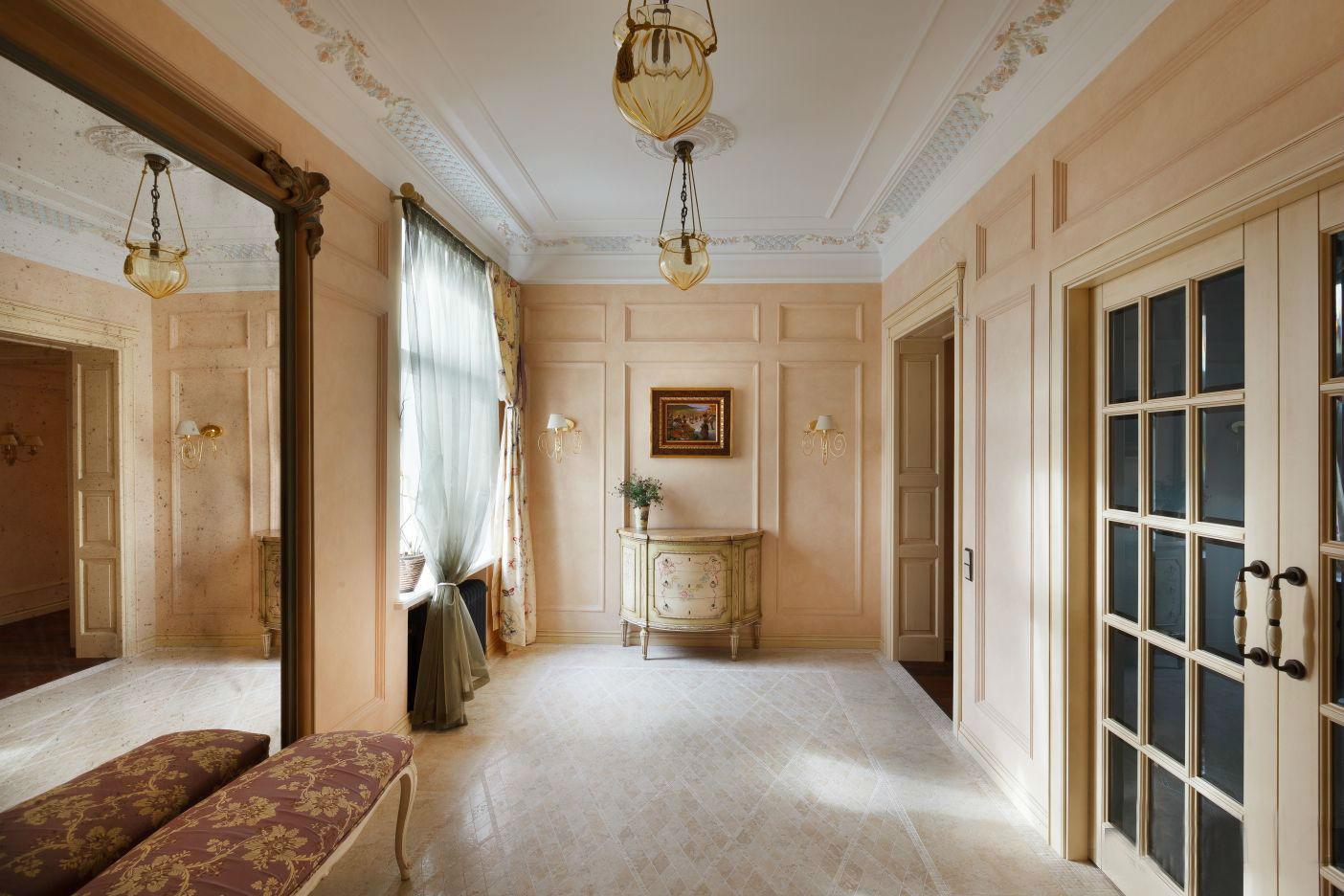 Картошки Баклажанов интерьер прихожей в французком стиле рамках урока педагогика