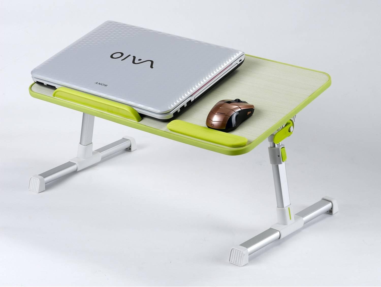 Как сделать стол для клавиатуры и мышки
