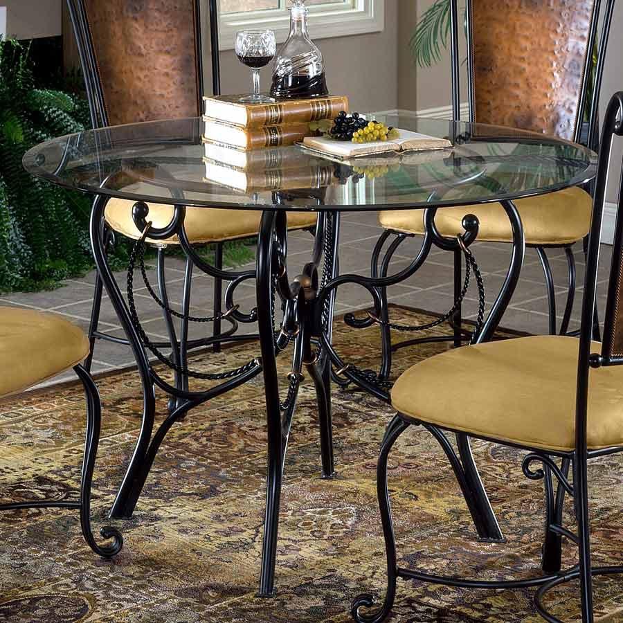 Стол кованые ножки столешница с мозайкой столешница для кухни касторама пермь