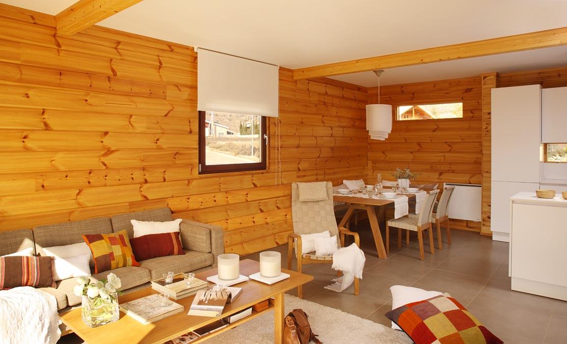 интерьер дома из бруса 87 фото дизайн деревянного коттеджа внутри