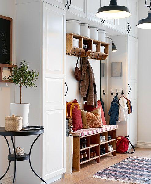 ikea 51. Black Bedroom Furniture Sets. Home Design Ideas