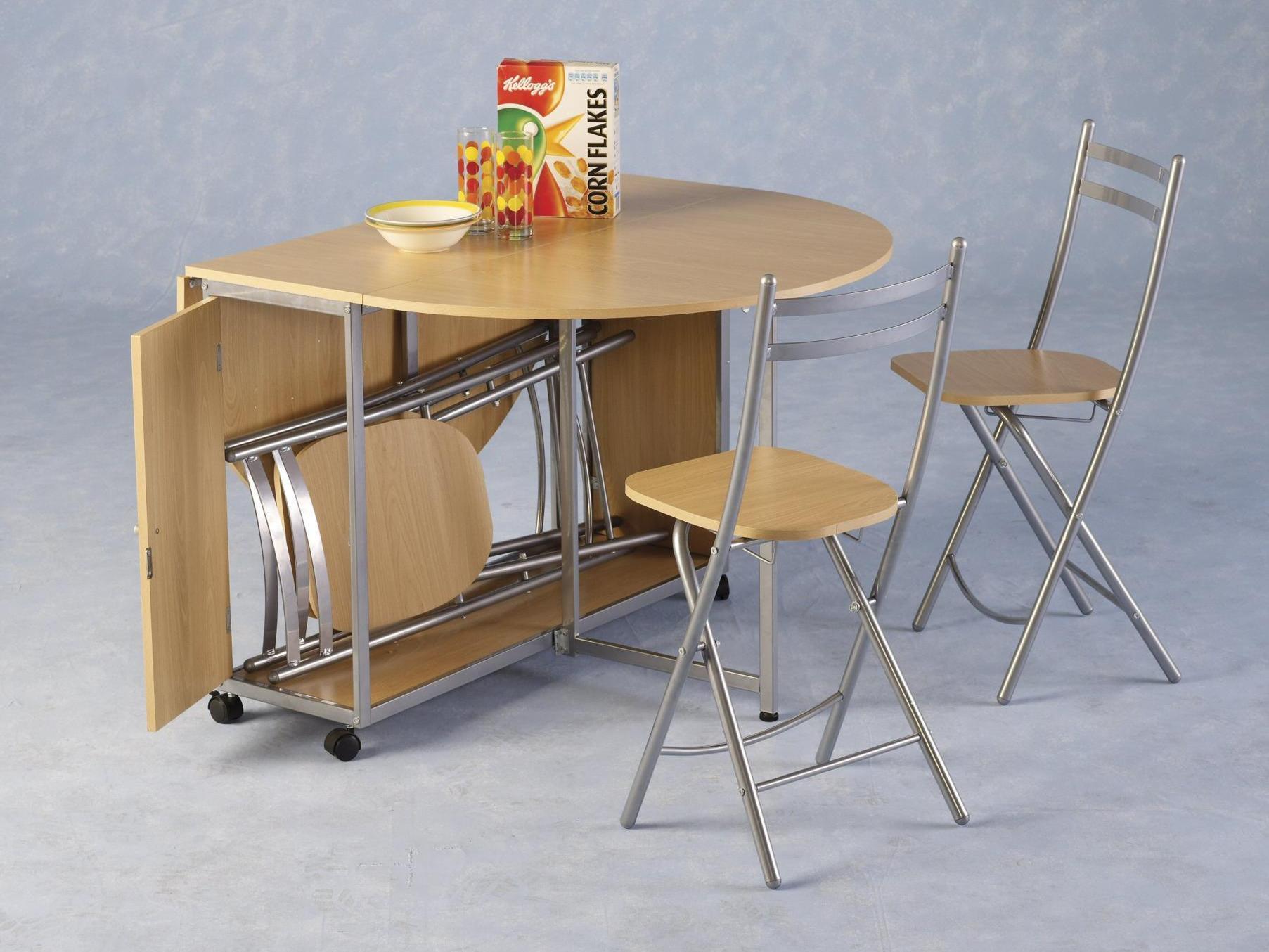 Столы книжки с полками и ящиками, рекомендации и их виды