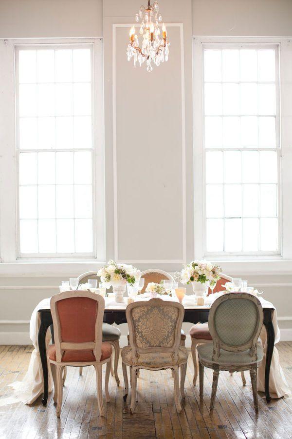 Стили интерьера гостиных с фото: классический стиль, прованс, модерн, хай-тек, кантри, минимализм, арт-деко