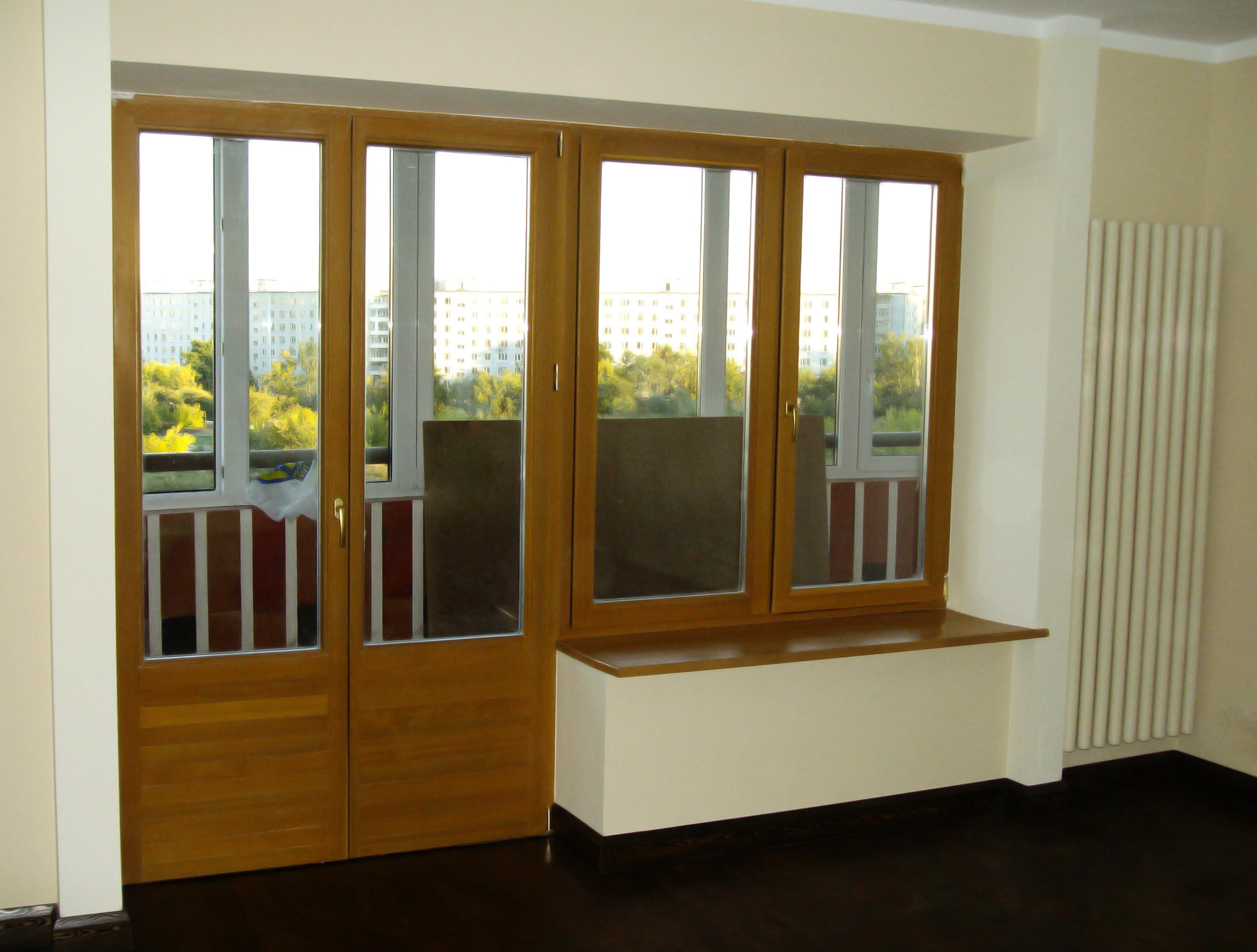 Как сделать балконную дверь плотнее фото 92
