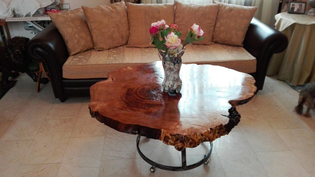 журнальные столики из дерева 45 фото деревянный стол из массива