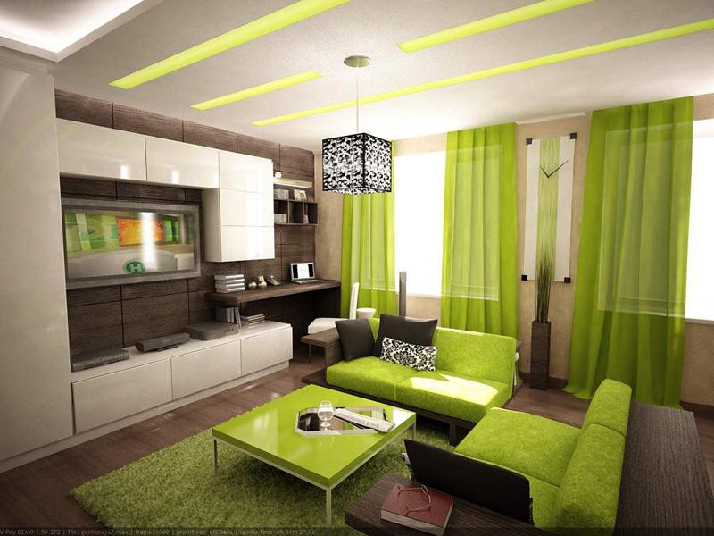 дизайн гостиной комнаты 16 кв м 65 фото проект зала в квартире