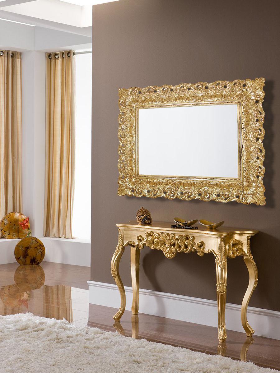 Зеркальная рама своими руками фото 760