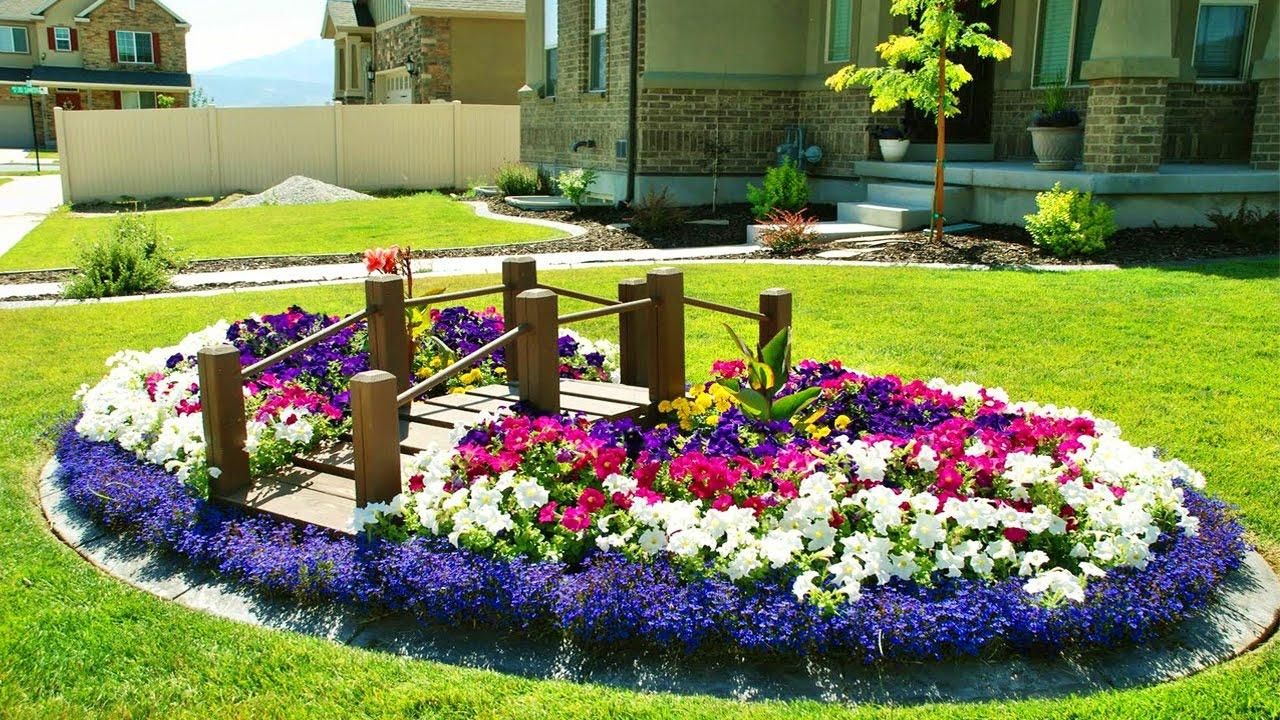 Фестиваль садов и цветов в музеоне фото