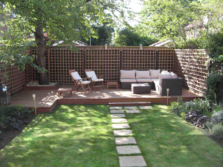 Ландшафтный дизайн садового участка 8 соток своими руками фото