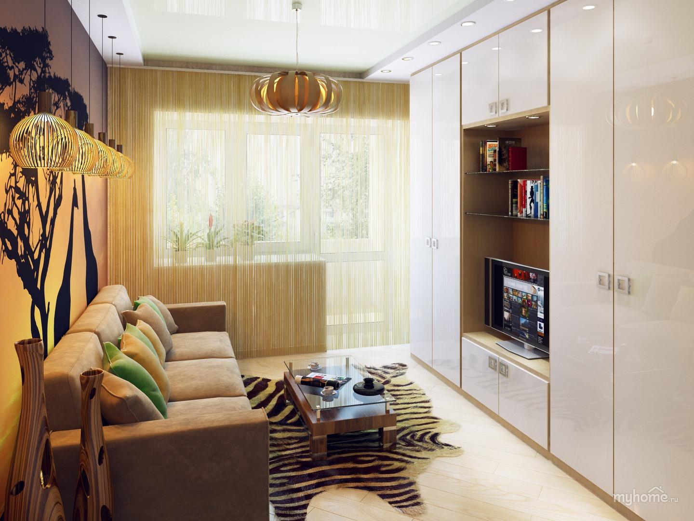 мебель для маленькой гостиной 36 фото мягкие мебельные атрибуты в