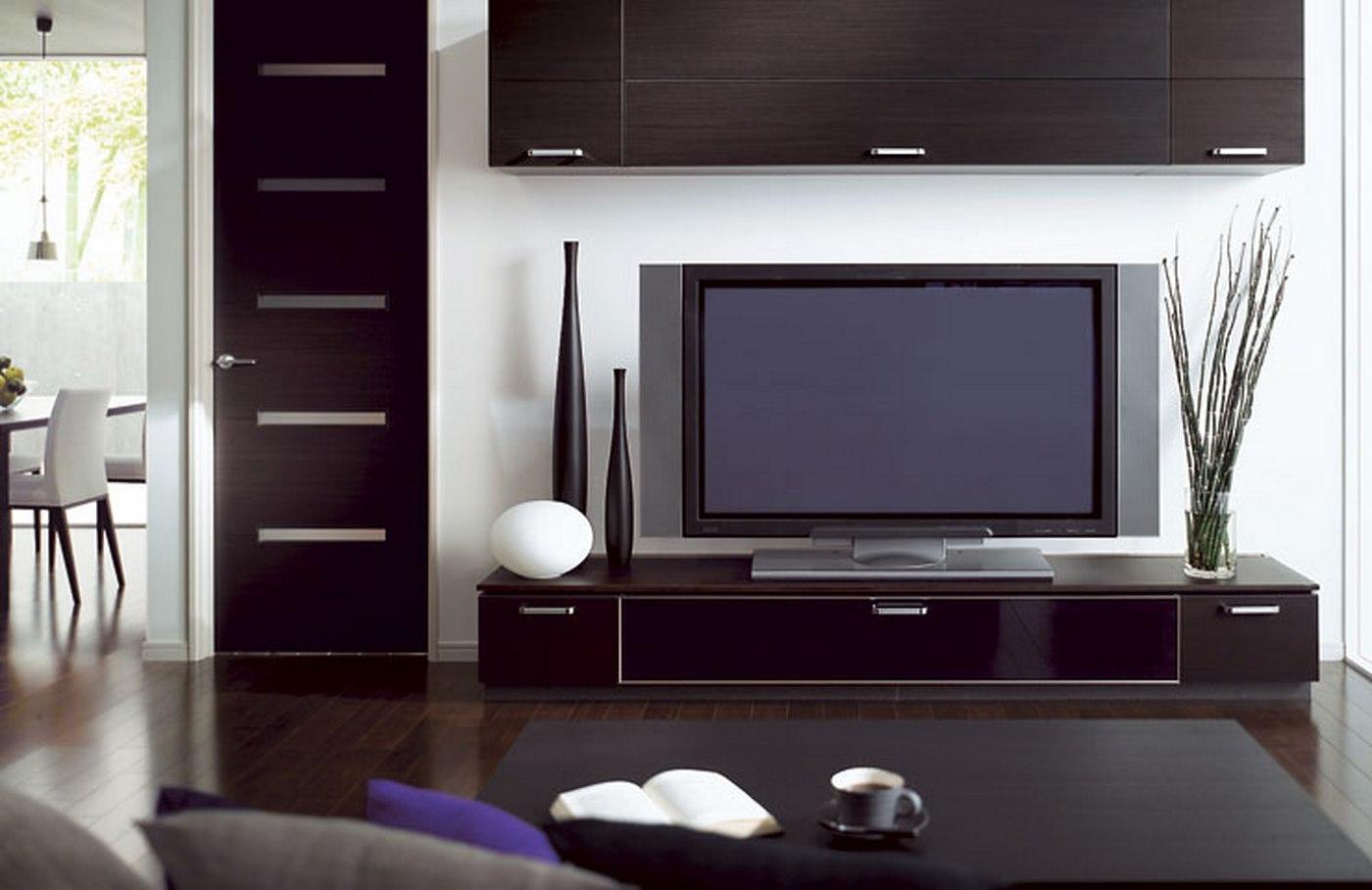 мебель под телевизор в гостиную 42 фото дизайн угловой подвесной