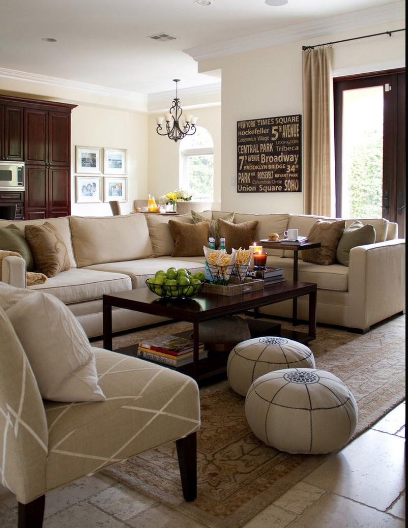 Стулья для гостиной 72 фото красивые мягкие изделия с подлокотниками для зала в стиле классика элитные и стильные варианты