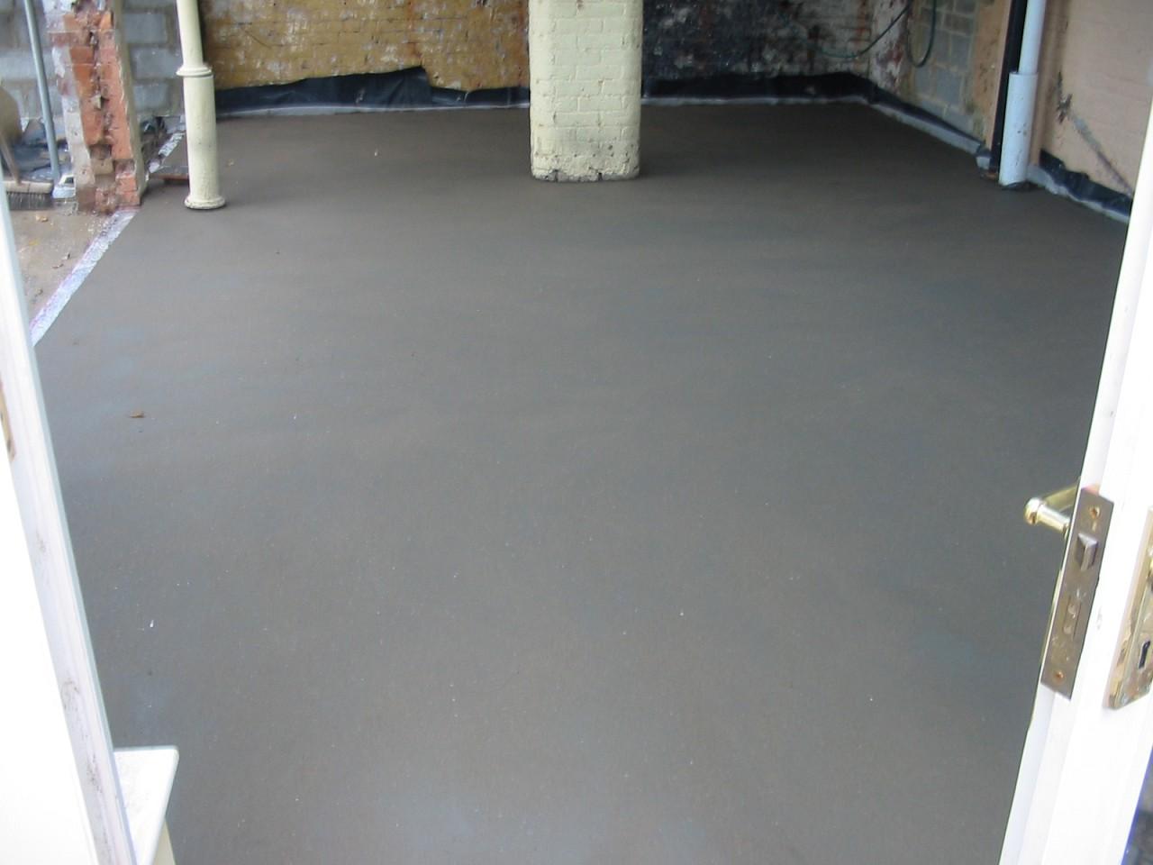 Выравнивать бетон барнаул завод бетон