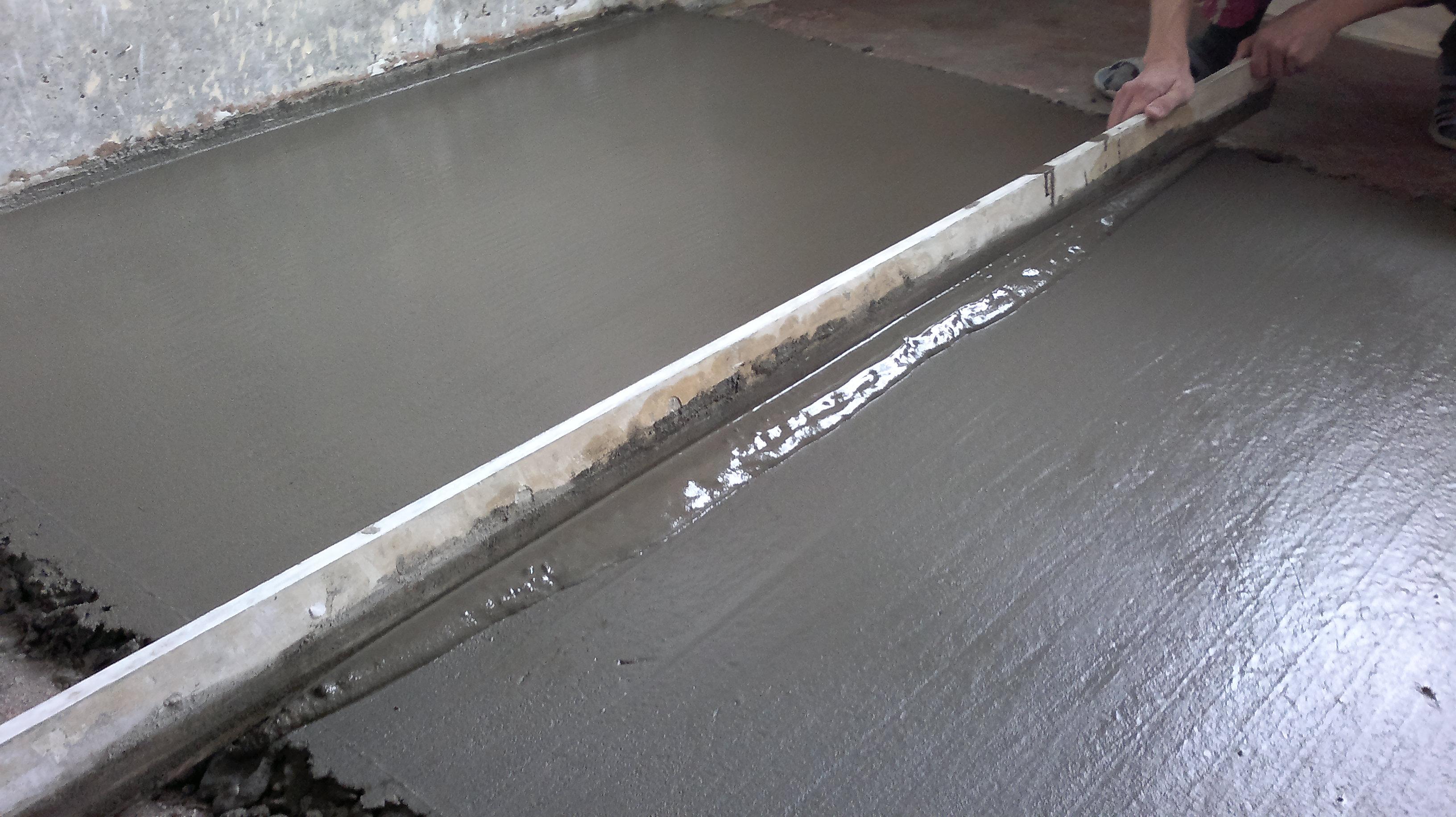 Картинки по запросу выравнивание бетона 1920x1080