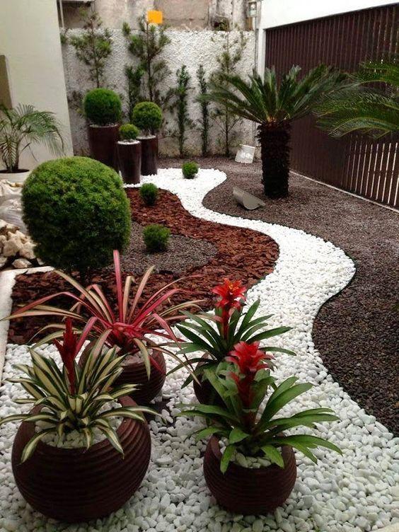 Садовые дорожки - 120 фото новинок красивых дачных дорожек для саду
