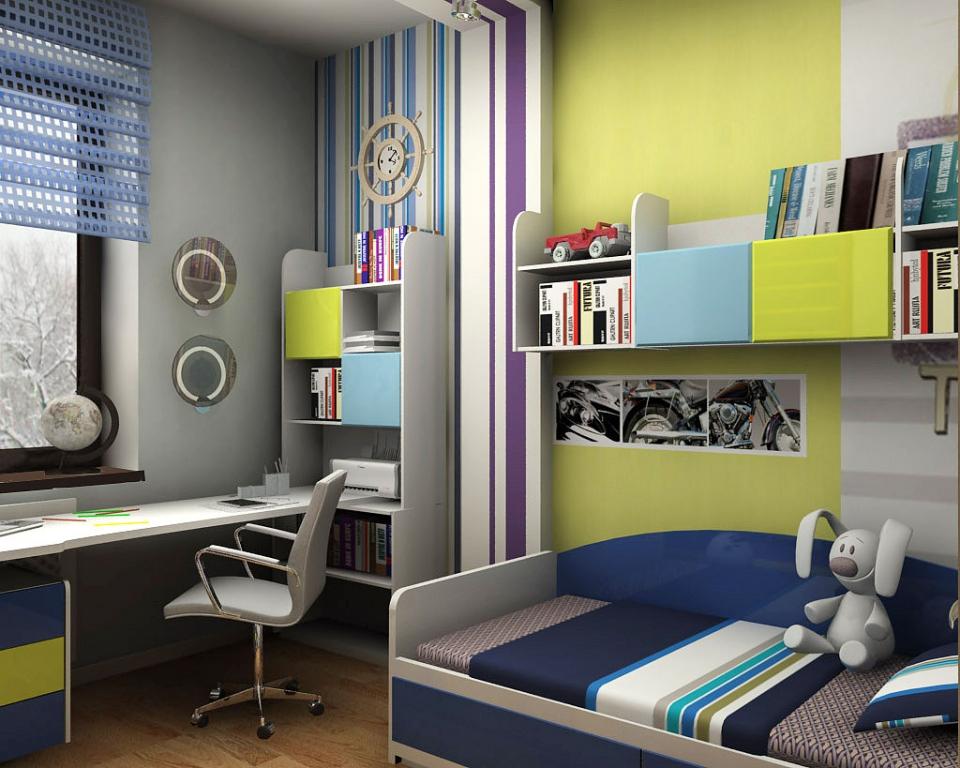 дизайн комната 10 кв м 49 фото ремонта прямоугольной комнаты
