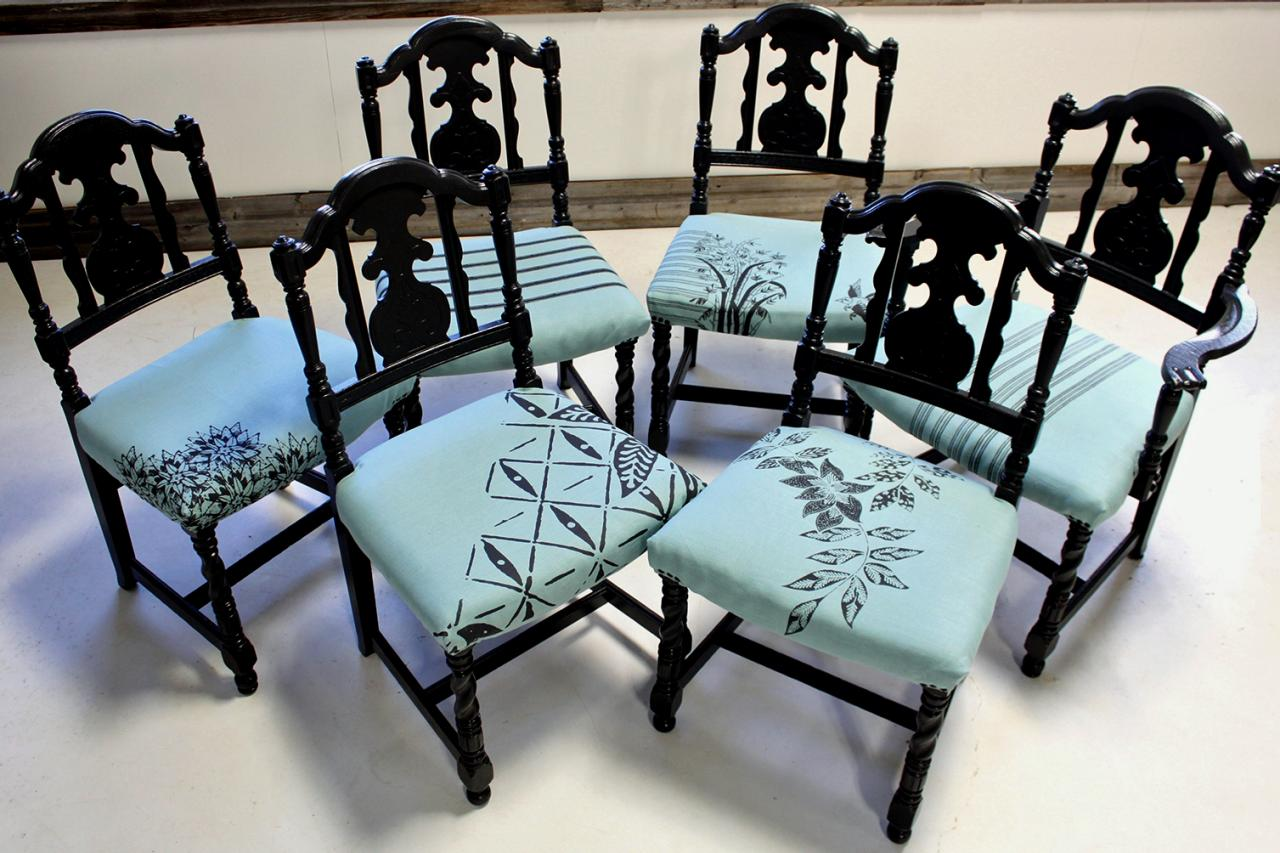 Мягкая сидушка для стула сшить фото 158