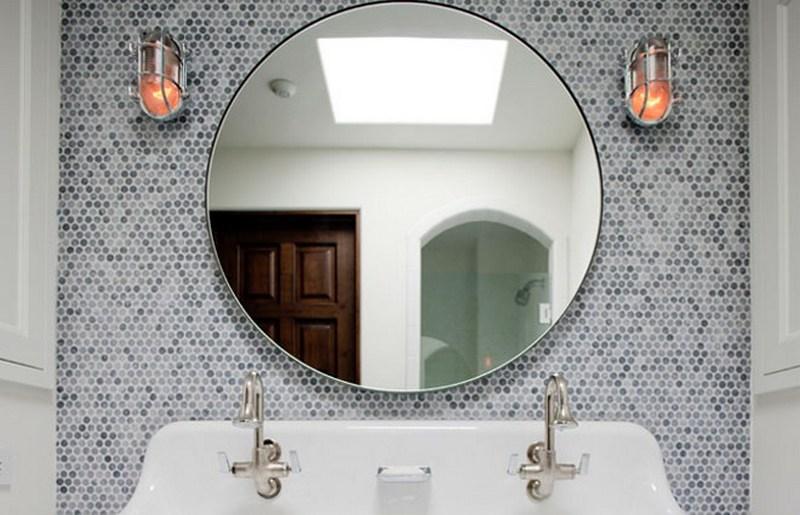 Как повесить зеркало на стену: способы крепления зеркал, крепление зеркала без рамы, как прикрепить зеркало на стены из разных материалов.
