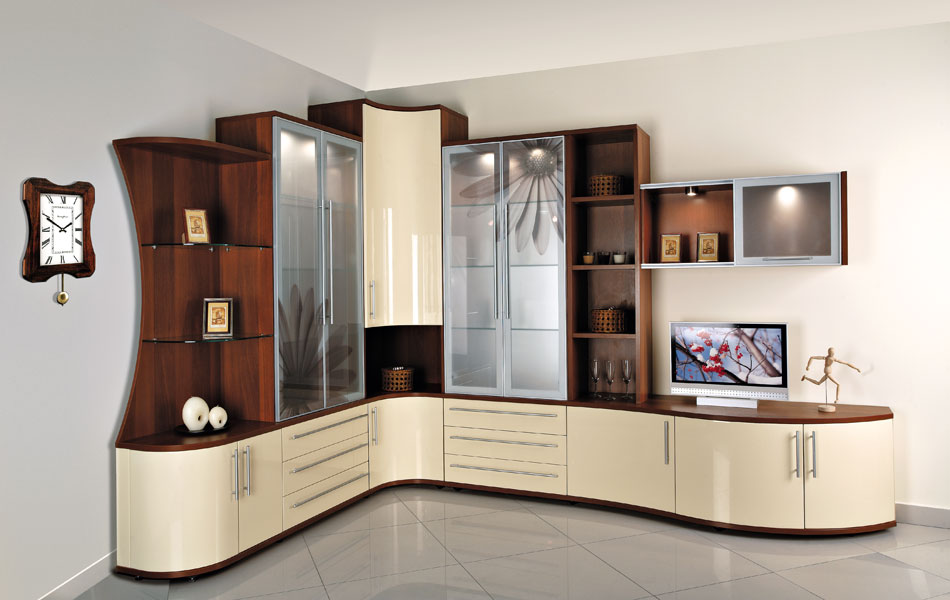 угловая мебель для гостиной 35 фото мягкие полукруглые модели с
