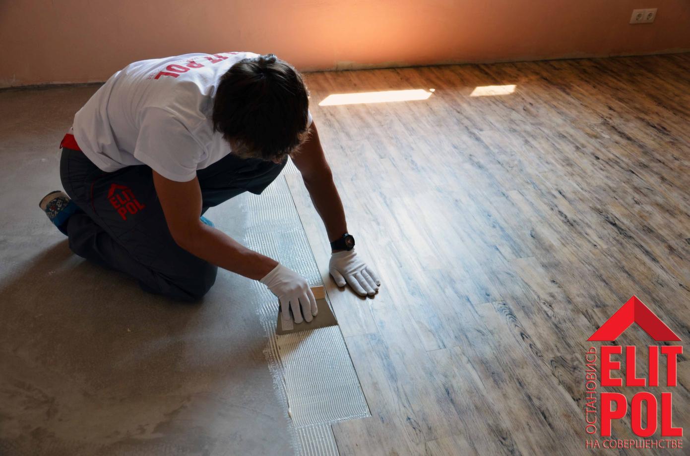 Как украсить детскую комнату своими руками 2