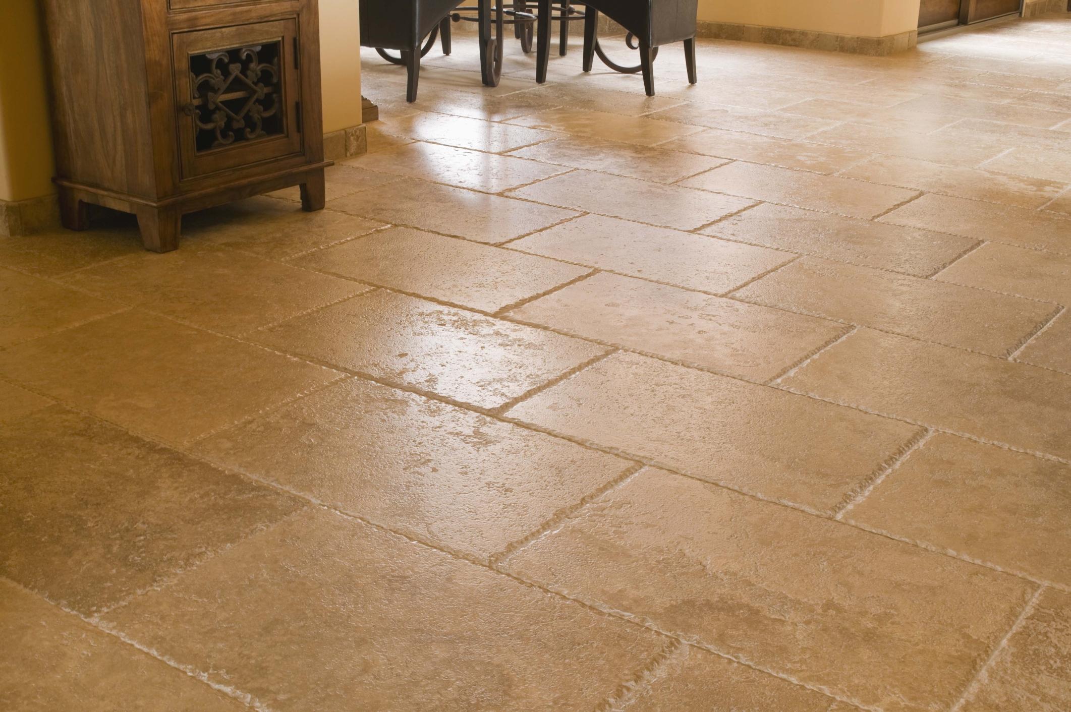Summary Duraceramic Flooring High Performance Floor Tiles