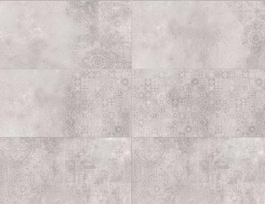 Кафель бетон брюховецкая купить бетон