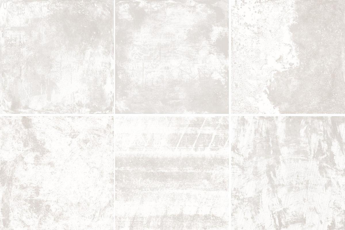 Керамогранит белый бетон бетон пенза заказать