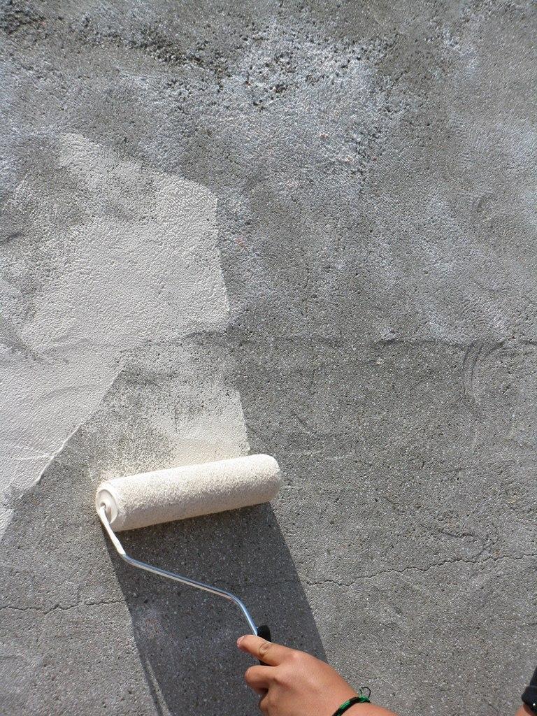 Шпаклевка стен 95 фото правильной подготовки стен под покраску