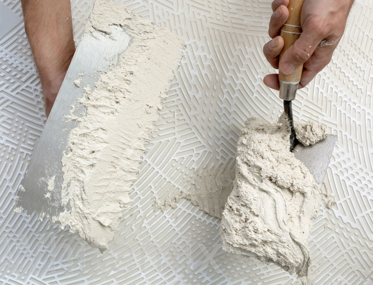 Как красиво украсить торт своими руками фото 85