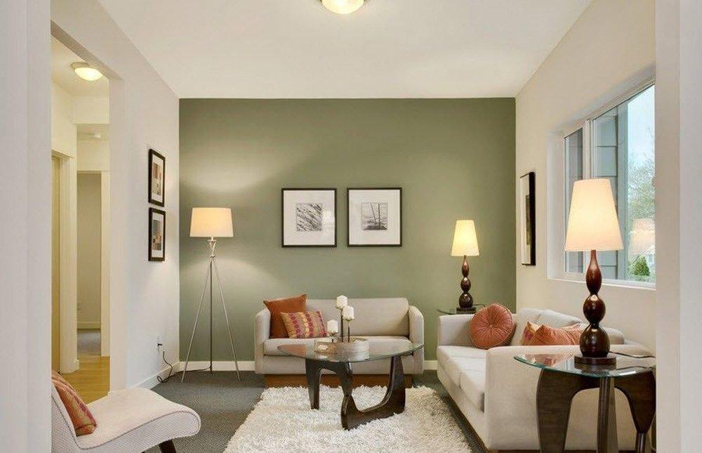Сколько нужно краски для стен комната 20 кв.м мастика в омске